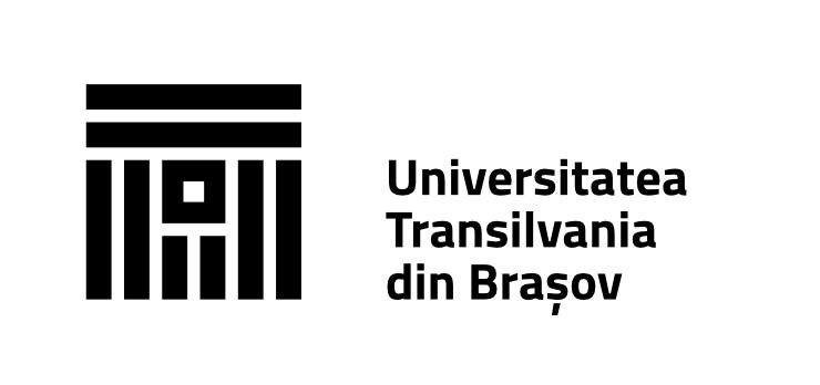 TRANSILVANIA Academica Scholarship